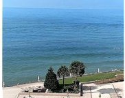 450 S Gulfview Boulevard Unit 801, Clearwater Beach image