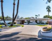351 W Orangewood Avenue, Phoenix image