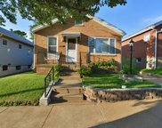 4337 Osceola  Street, St Louis image
