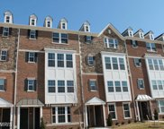25550 CASALE TERRACE Unit #310, Chantilly image