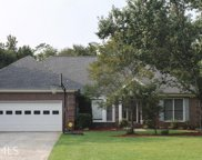 2757 Southpark Blvd, Conyers image