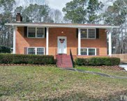 5202 Olive Road, Raleigh image