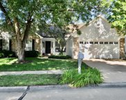 372 Copper Lakes  Boulevard, Grover image