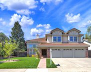 2751 Seminole  Circle, Fairfield image