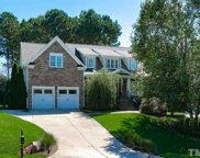 7312 Quercus Court, Wake Forest image