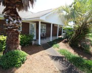 205 NANCY Avenue, Panama City Beach image
