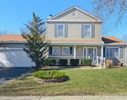 2003 Stanford Drive, Naperville image