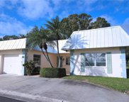 6578 Golden Horseshoe Drive Unit V21AS, Seminole image