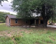 5013 Crossover Rd, San Marcos image