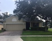 754 Wolf Creek Street, Clermont image