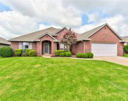 16125 Vallejo Place, Edmond image