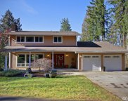 14909 Tiger Mountain Rd SE, Issaquah image