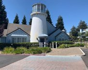 255 Lighthouse Drive, Vallejo image