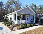 157 Burkridge West Dr., Myrtle Beach image