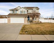 1314 W Mason Hollow  Dr, Riverton image