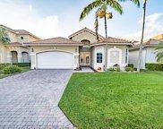 2345 Curley Cut, West Palm Beach image