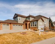 6106 Russell Court, Golden image