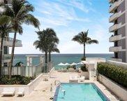 4391 Collins Ave Unit #623, Miami Beach image