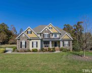 7704 Kensington Manor Lane, Wake Forest image