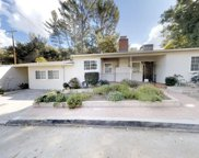 8734 LOOKOUT MOUNTAIN Avenue, Los Angeles (City) image
