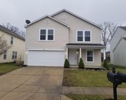 11331 Congaree  Way, Indianapolis image