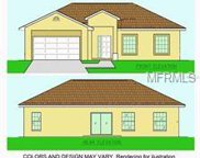 948 Stockport Drive, Kissimmee image