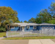 7125  Gail Way, Fair Oaks image
