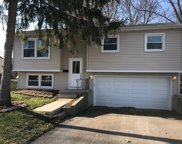 4305 Weber Drive, Rolling Meadows image