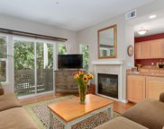 268 Bluebonnet Ln 223, Scotts Valley image