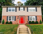 2406 OLD FREDERICK ROAD, Catonsville image
