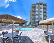 1621 Gulf Boulevard Unit 908, Clearwater image