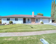 1613 Riverview, Madera image