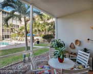 4117 Bougainvilla Dr Unit 102, Lauderdale By The Sea image