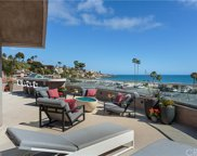 3000     Breakers Drive, Corona Del Mar image