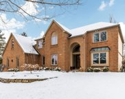 670 Chatsworth Court, Powell image