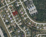 2525 SW Cooper Lane, Port Saint Lucie image