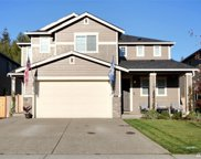 13832 63rd Ave E, Puyallup image