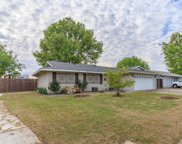 4010  Cortright Way, North Highlands image