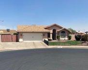 937 S 53rd Circle, Mesa image