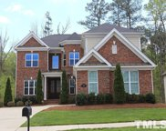 212 South Bend Drive, Durham image