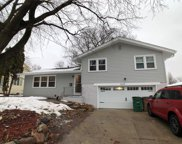 909 29th Street, West Des Moines image