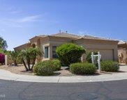 20242 N 63rd Drive, Glendale image