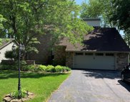 2128 Hidden Valley Drive, Crown Point image