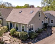 4628 Brick Church Pike, Goodlettsville image