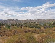 55137 Hoopa, Yucca Valley image