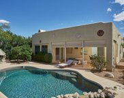 10855 N Sand Canyon, Oro Valley image