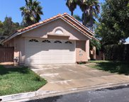 3498 Camino Michelle, Carlsbad image