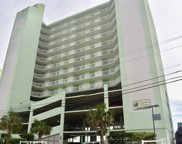 5310 Ocean Blvd. N Unit 4B, North Myrtle Beach image