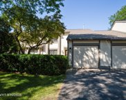 2655 Smith Street, Rolling Meadows image