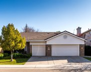 8909  Brookstown Place, Elk Grove image